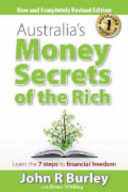 Australia s Money Secrets of the Rich