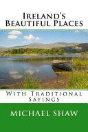 Ireland s Beautiful Places