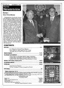 Korea Newsreview