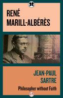 Pdf Jean-Paul Sartre Telecharger