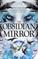 The Obsidian Mirror Book