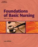 Foundations of Basic Nursing