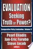 Evaluation Book PDF