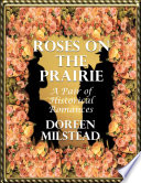Roses On the Prairie  A Pair of Historical Romances
