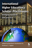 International Higher Education's Scholar-Practitioners