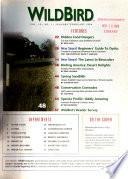 WildBird  , Bände 18-19