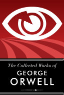 The Collected Works Of George Orwell [Pdf/ePub] eBook