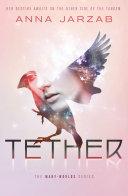 Tether Pdf/ePub eBook