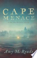 Cape Menace