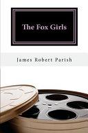 The Fox Girls