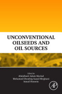 Unconventional Oilseeds and Oil Sources Pdf/ePub eBook