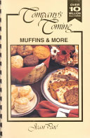 Muffins   More