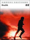 A E Health 02 03