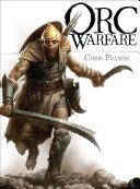 Orc Warfare Book