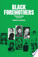 Black Foremothers