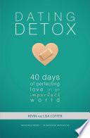 Dating Detox