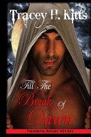 Till the Break of Dawn ebook