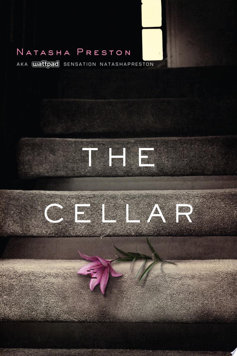 Cellar image