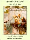 The Comic History of Rome Pdf/ePub eBook