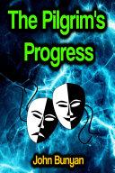 Pdf The Pilgrim's Progress Telecharger