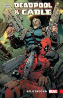 Pdf Deadpool & Cable