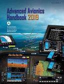 Advanced Avionics Handbook  Federal Aviation Administration   Faa H 8083 6