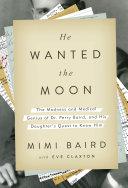 He Wanted the Moon Pdf/ePub eBook
