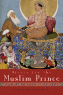 Mirror For the Muslim Prince [Pdf/ePub] eBook