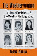 The Weatherwomen Pdf/ePub eBook