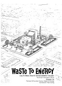 Political Difficulties Facing Waste to energy Conversion Plant Siting