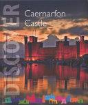 Caernarfon Castle and Town Walls ebook