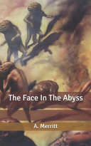 Free The Face In The Abyss Read Online