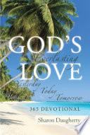 God s Everlasting Love