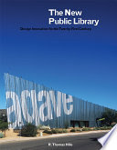 The New Public Library