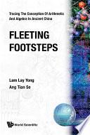 Fleeting Footsteps