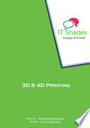 E book 3D   4D Technology