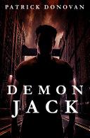 Pdf Demon Jack