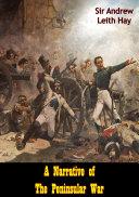 A Narrative of The Peninsular War Pdf/ePub eBook