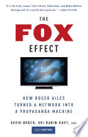 The Fox Effect Book
