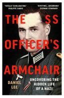 The SS Officer's Armchair [Pdf/ePub] eBook