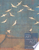 Gardner s Art through the Ages  Backpack Edition  Book C  Non Western Art to 1300 Book