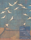 Gardner's Art through the Ages: Backpack Edition, Book C: Non-Western Art to 1300 ebook