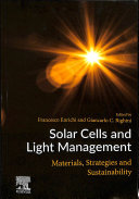 Solar Cells and Light Management