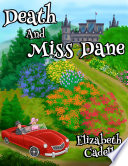Death and Miss Dane