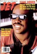 May 30, 1988