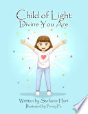 Child of Light  Divine You Are