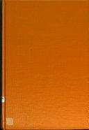 Pdf Bulletin of the Center for Children's Books