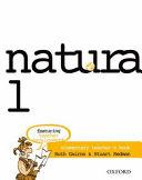 Natural English Elementary Teacher S Book