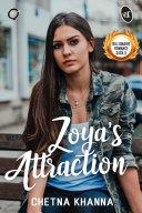 Zoya's Attraction