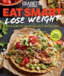 Diabetic Living Eat Smart, Lose Weight